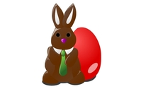 world,label,easter,egg,bunny,chocolate,event,holiday,occasion,icon,color,worldlabel,event,holiday,occasion,event,holiday,occasion