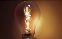 background,bright,bulb,concept,electricity,energy,equipment,glass,idea,illuminated,inspiration,isolated,lamp