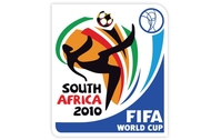 worldcup,southafrica,sudafrica,football,logo,banner,cup,dancing,fifa,free vector logo,map,men,sticker,world,world cup,world cup south africa 2010,animals,backgrounds & banners,buildings,celebrations & holidays,christmas,decorative & floral,design elements,fantasy,food,grunge & splatters,heraldry,map