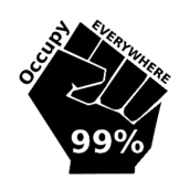 occupy,help,wall,street,hand,fist,logo,occupyhelp,everywhere,occupy,help,wall,street,hand,fist,logo,occupyhelp,everywhere,occupy,help,wall,street,hand,fist,logo,occupyhelp,everywhere