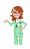 nursing,vocational,enrolled,practise,medical,health,hospital,surgery,care,professional,scrub,scrub,scrub