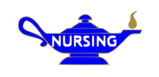 lamp,nurse,nursing,caring,florence,nightingale,medical,health,hospital
