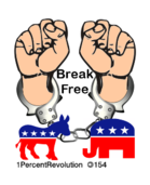 154,revolution,break,from,party,politics,choose,freedom,you,do,need,them,return,no,system,cuff,hand,trap,government,republican,democrat,revolution,1percentrevolution,break,free,from,party,politics,choose,freedom,you,do,need,them,return,no,party,system,revolution,1percentrevolution,break,free,from,do