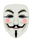meme,mask,guy,fawkes,vendetta,movie,anonymous,color