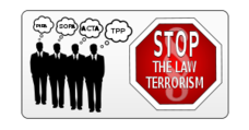 freedom,law,terrorism,sign,stop,sopa,pipa,acta,tpp,people,politics,sopa,pipa,acta,tpp