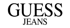 Guess,Jeans