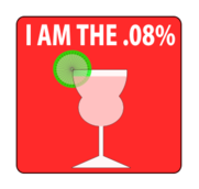 drink,cocktail,alcohol,protest,girly,curvy,glass