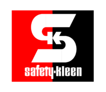 Safety,Kleen