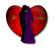 valentine,heart,coeur,date,dating,love,l'amour,amour,couple,anniversary,anniversaire,celebration,fete,i,you,boyfriend,girlfriend,husband,wife,spouse,man,woman,dame,femme,partner,lover,l,amoureux,fiance,fiancee,honeymoon,lune,de,miel,romantic,romance,lovesick,lady,gentleman,monsieur,tuxedo,dress