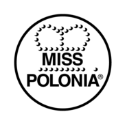 Miss,Polonia