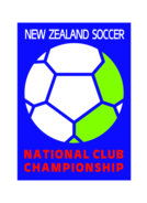 New,Zealand,National,Club,Championship
