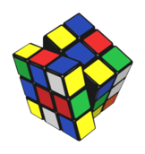 rubik,cube,sport,color