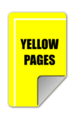 yellow,page,add,commercial,advertise,public,domain,classified