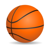 sport,game,ball,fun,recreation,basketball