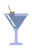 martini with olive glass toothpick alcohol,martini with olive glass toothpick alcohol