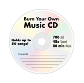cd,cd's,circle,clip_art,how_i_did_it,cd,media,png,svg
