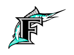 Florida,Marlins