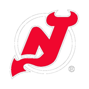 New,Jersey,Devils