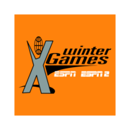 Winter,Games,2001