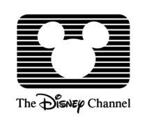 The,Disney,Channel