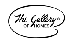 The,Gallery,Of,Homes