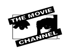 The,Movie,Channel