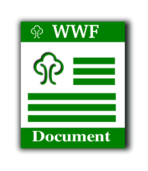 wwf,pdf,print,green,tree,save,document,environment,web,icon,wwf,pdf,tree,document,svg,png,inkscape