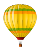 balloon,air,hot,flight,flying,sky,photorealistic