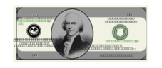 paper,money,currency,bill,treasury,bank,note,banknote,dollar