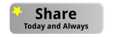 share,education and sharing day,donate,give,button,education and sharing day