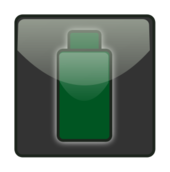 battery,icon,power,status,green,battery,svg,png