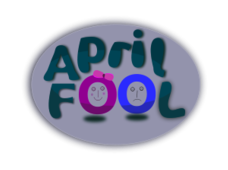 april,fool's,day,all,funny foolish,svg,png
