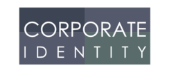Corporate,Identity,Clothing