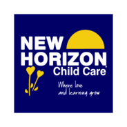 New,Horizon,Child,Care