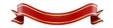 banner,red,gold,title,label,ribbon