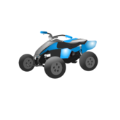 atv racing,all terrain vehicle,atv cartoon,quad,atv 4 wheeler,agricuture vehicle,motor sport,motorsports,racing,atv motocross,icon 256x256,icon