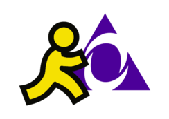 Aol,Instant,Messenger