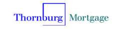 Thornburg,Mortgage