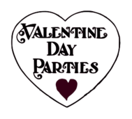 valentine,valentine day,heart,text,valentine