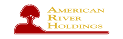 American,River,Holdings