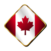 canada,canadian,pin,flag,emblem,maple,leaf,world,country