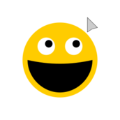 smile,dynamic,javascript,sorriso,happy