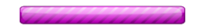 stripe,striped,bar,glossy,gloss,3d,glass,transparent,glassy,stripes,bar,vector,3d,inky2010,inkscape