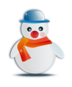 snowman,christmas,snow,ice,winter,vacation,holiday,celebration,toy,glossy,fancy,folklore