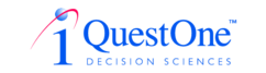 Quest,One