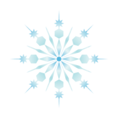 snowflake,snoflake,snow,flake,crystal,holiday,winter,christmas,blue