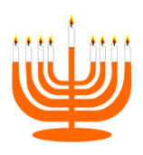 menorah,hebrew,jewish,hanukkah,chanukkiyah,shamash,kosher,religion,judaism
