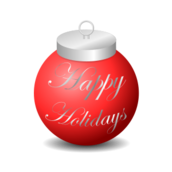 happy holiday,holiday,christmas,december,red,happy holiday,holiday,holidays2010,clip art