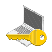 computer,key,access,auth,authentification