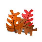 worldlabel,thanksgiving,leaf,thanksgiving2010,autumn,event,holiday,occasion,icon,color